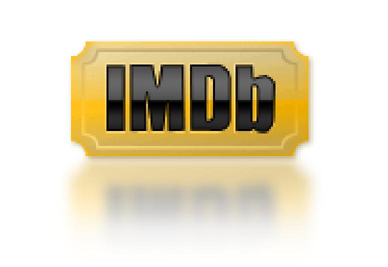 FIND KEVIN M. HORTON ON IMDB